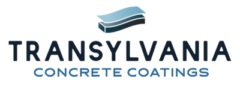 Transylvania Concrete Coatings