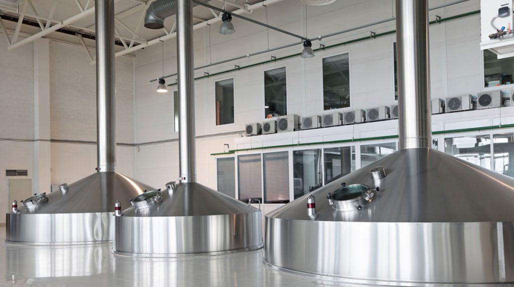 food-production-facilities