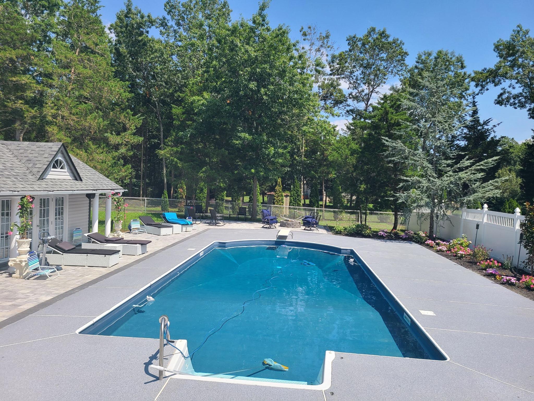 pool deck coatings nj