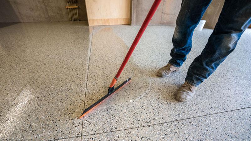 concrete coatings nj